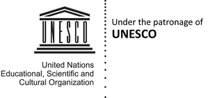 lrec2014.UnescoPatronage.png